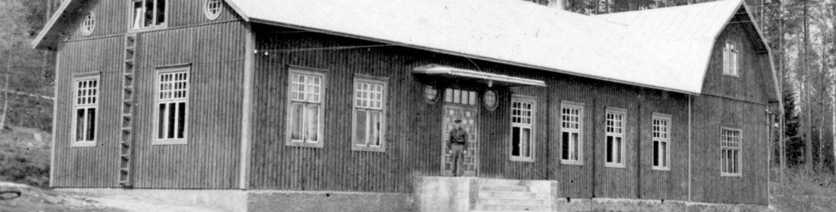Hermannin Nuorisoseura